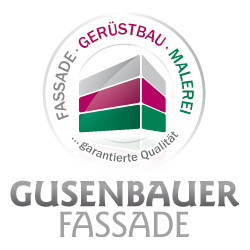 Gusenbauer Fassade